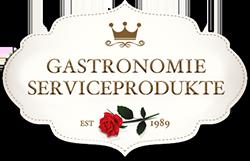 Gastronomiebedarf | Gaststättenbedarf | Hotelbedarf | NRW